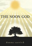 The Noon God