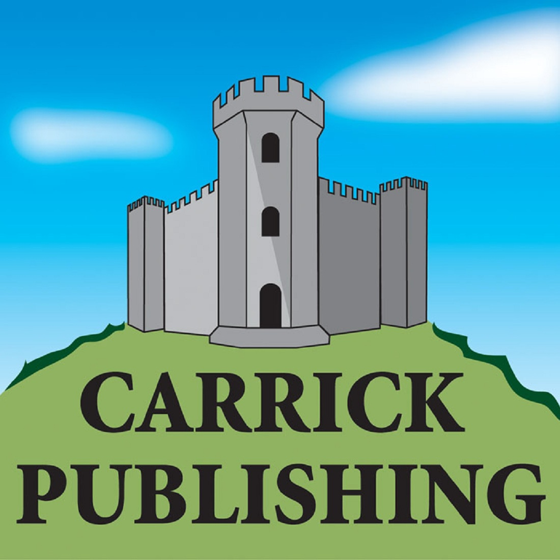 Carrick Publishing