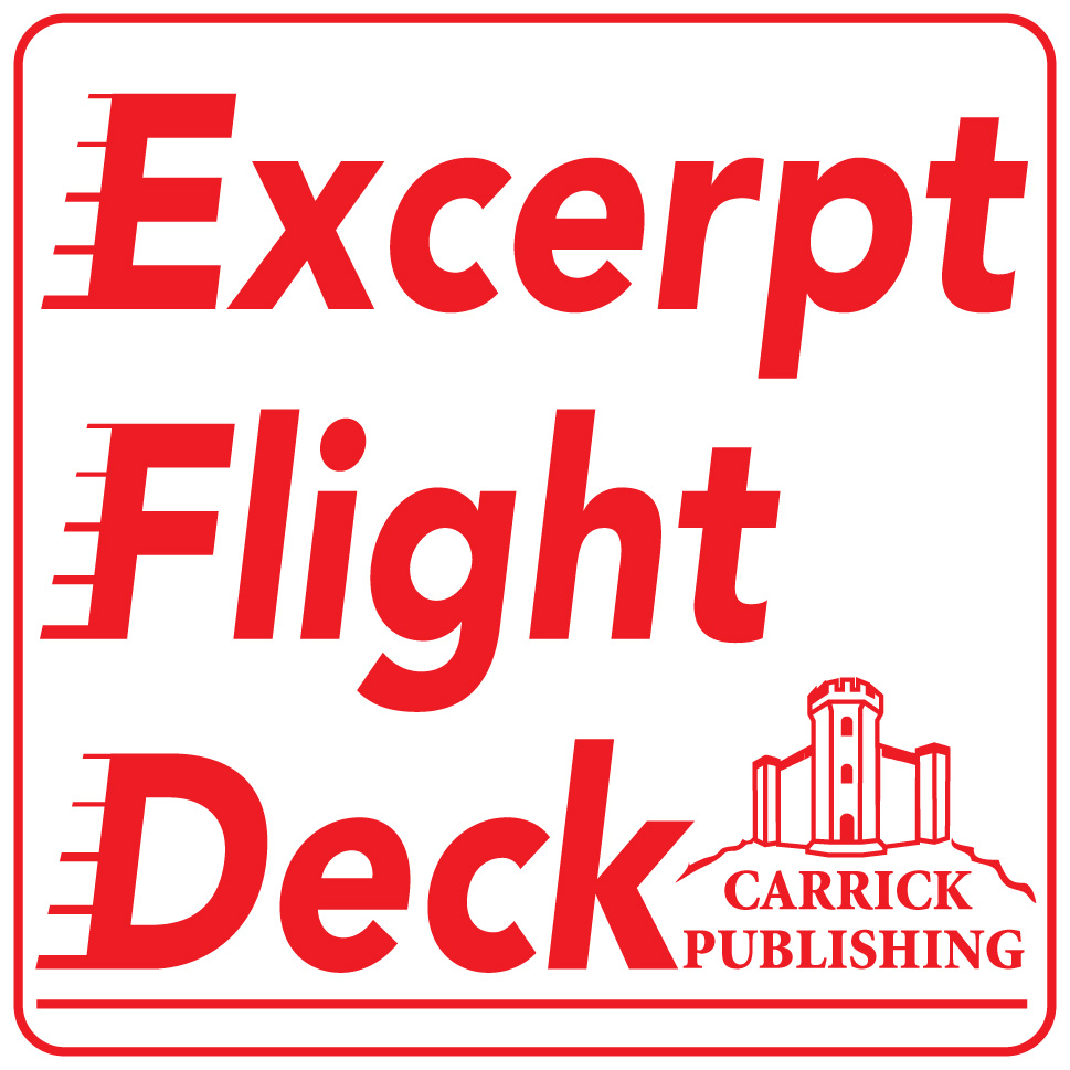 Excerpt Flight Deck