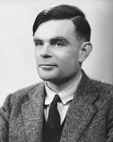 225px-Alan_Turing_photo
